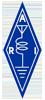 Sezione A.R.I. di Bari